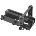 P500 Universal Sight Tool