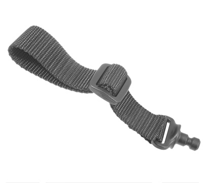 Single Point Sling Adapter