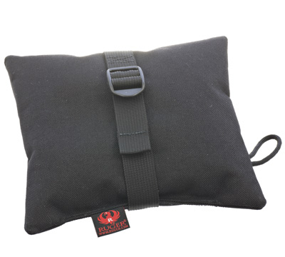 Black Boss Bags - Large