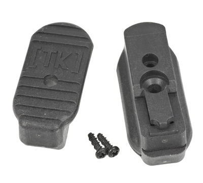 Mark Series 22/45™ Extended Magazine Bumper - 2 Pack