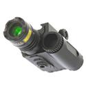 UTG Instant Target Aiming Bull Dot Compact Green laser