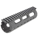 Carbine Length Super Slim Drop-In Handguard