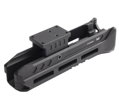 PC Carbine™ Super Slim M-LOK® Forend