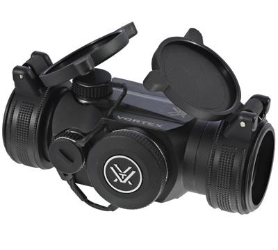 Vortex® Sparc II
