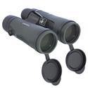 Vortex® Diamondback Binoculars 10x42