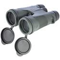 Vortex® Diamondback Binoculars 12x50