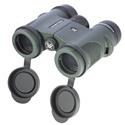 Vortex® Diamondback Binoculars 8x32