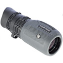 Vortex® Solo Tactical R/T 8x36 With Reticle Focus Monocular