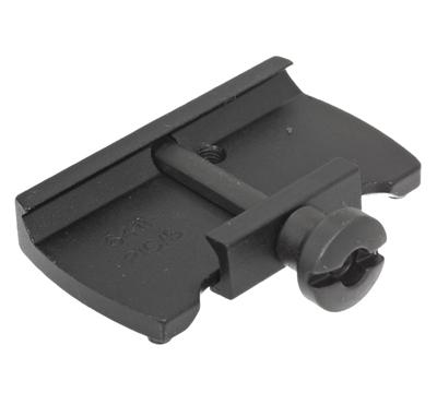 FastFire™ Mount - AR-556®