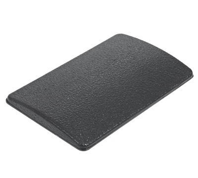 Ruger Precision® Rifle Sorbothane® Cheek Rest Pad