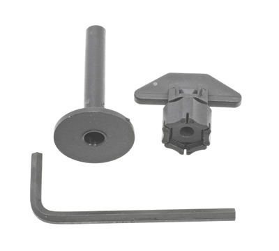 Rotary Magazine Assembly Tool Kit