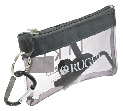 10/22® Magazine Assembly Tool with Pouch and Carabiner