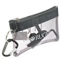 Rotary Magazine Assembly Tool with Pouch and Carabiner