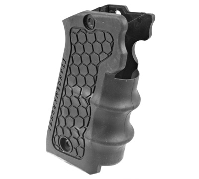 Hive Grip – 22/45™ Pistol