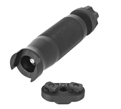 M-LOK® Vertical Grip-Long