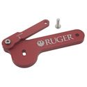 Ruger Moon Clip Loading Tool