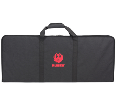 Modern Sporting Rifle Tactical Bag
