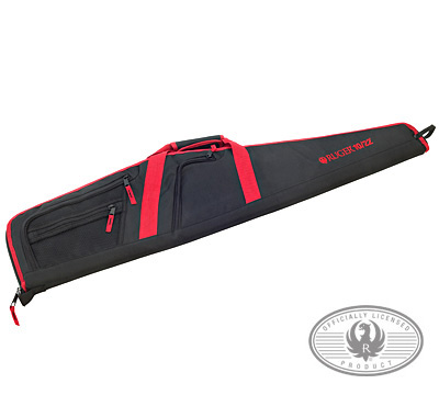 Flagstaff Ruger® 10/22® Rifle Case
