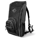 Discrete Carry Backpack