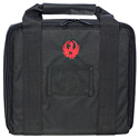 Ruger® Tactical Pistol Case
