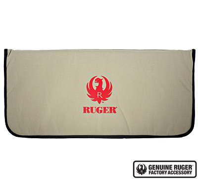 Ruger® 22 Charger™ Pistol Rug
