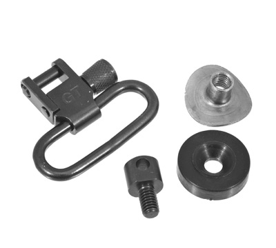 AR-556® Sling Swivel Adapter