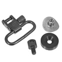 AR-556® Sling Swivel Adapter