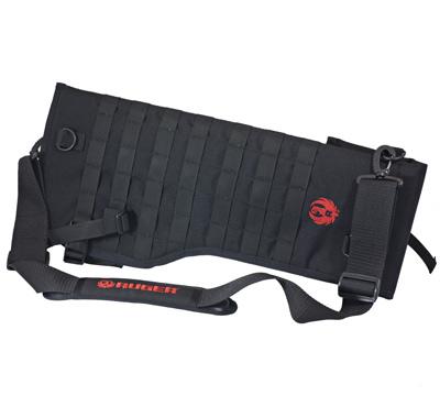 AR-556® Rifle Scabbard