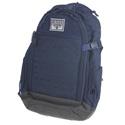 Guardian EDC Concealment Backpack - Indigo