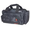 Kryptek® Elite Range Bag - Typhon