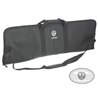 Discreet Arms Rifle Case - 42