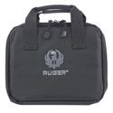 Ruger® Single Handgun Case 11