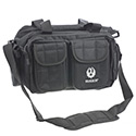 Pro Series Range Bag  - Black