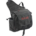 Prescott Go Bag -  Black