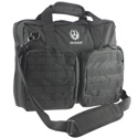 Ruger Pro Comp Handgun Case - Black