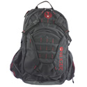 Allen Chandler BackPack