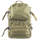 Allen Barricade Tactical Pack - Tan