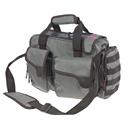 Ruger Southport Compact Range Bag