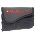 Ruger� 10/22� Buttstock Pouch