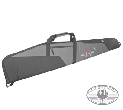 Ruger American Rifle® Case  - 46