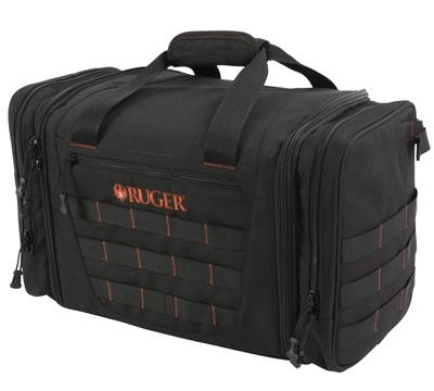 Armory Range Bag