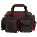 Peoria Performance Range Bag