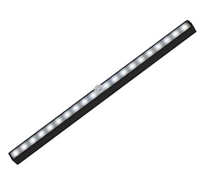 Snapsafe® Safe Light 20 LED White