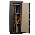 Snapsafe® Titan Safe Mechanical