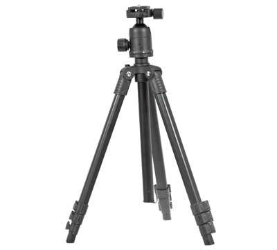 Kestrel Compact Collapsible Tripod