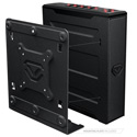 Vaultek Slider Biometric Handgun Safe