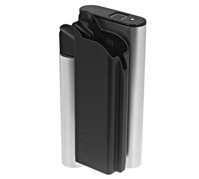 Reach™  Biometric Safe  - Ruger Security-9®