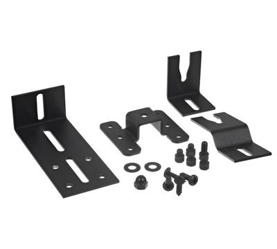 Reach™ Universal Car Mount Adapter