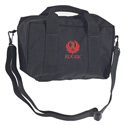 Ruger® Nylon Ammo & Accessory Bag