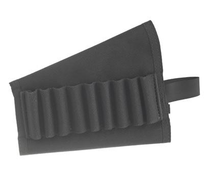 Ruger® Nylon Butt-Stock Ammo Carrier